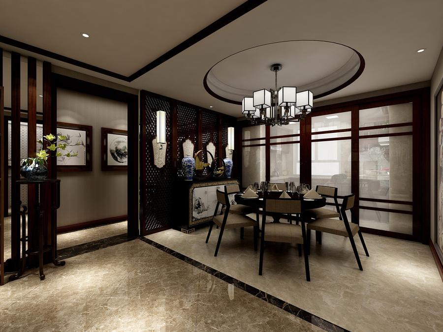 一层餐厅区1.jpg