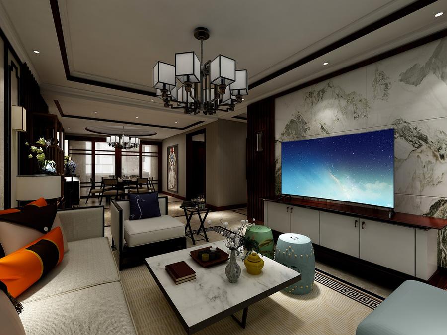 一层客厅区2.jpg