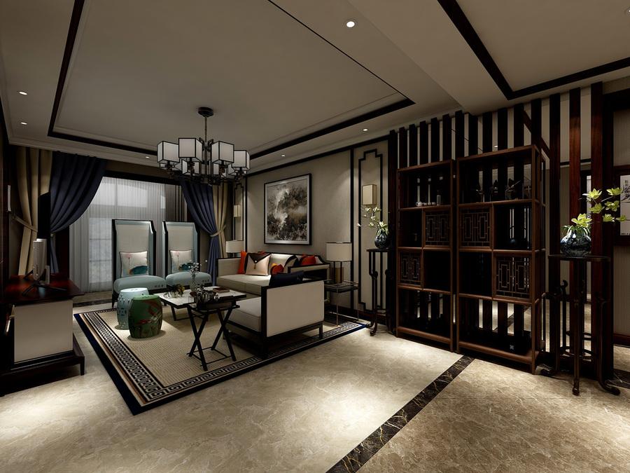 一层客厅区3.jpg