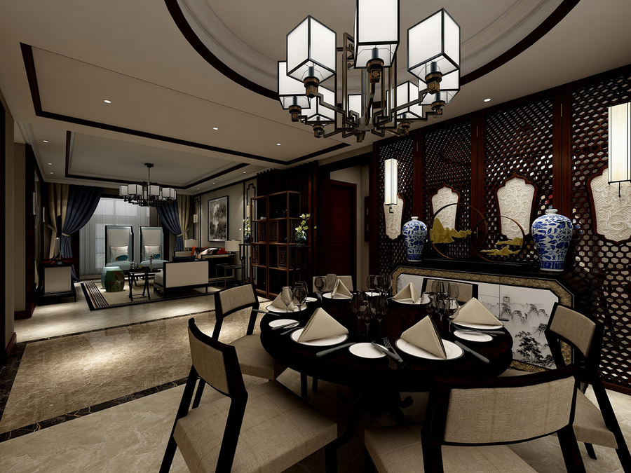 一层餐厅区2.jpg