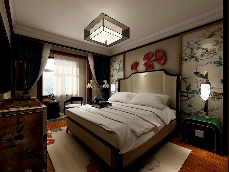 一层主卧室1.jpg
